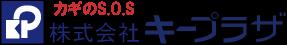 logo_keyplaza.png